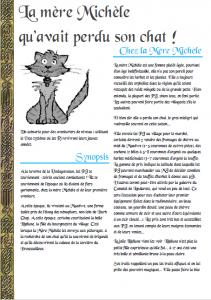 couv-mere-michele